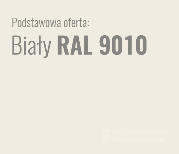 //strefaparapetow.pl/wp-content/uploads/2019/08/002_ral_bialy_9010.jpg